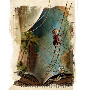 illustrazione di missclara.free.fr